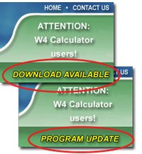 Download or Update?
