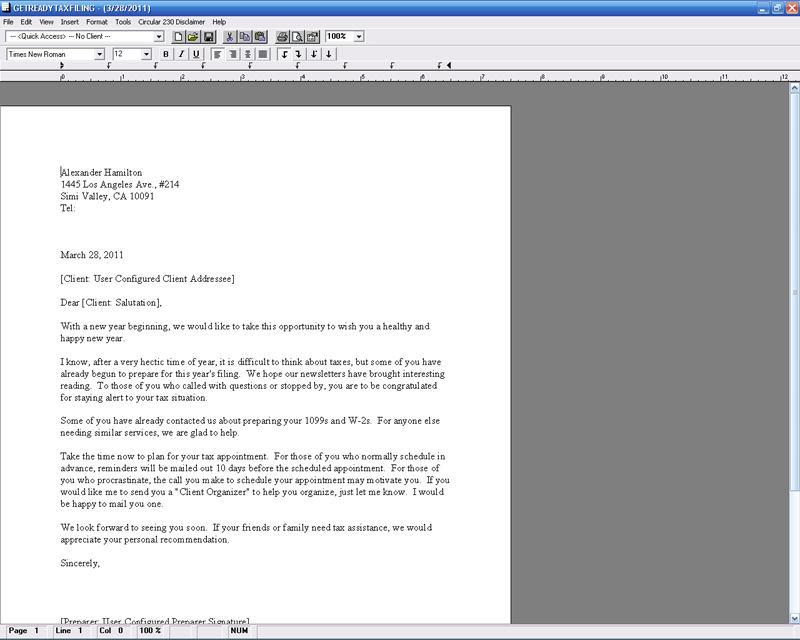 Cover Letter For Financial PlannerCriminal Investigator Cover